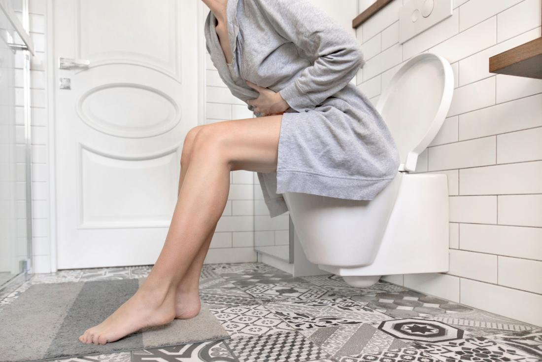 Abdominal pain and painful urination: UTI or something else?