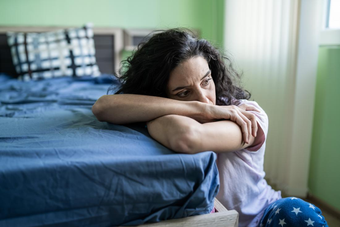 Marijuana withdrawal: Symptoms, timeline, and tips for coping