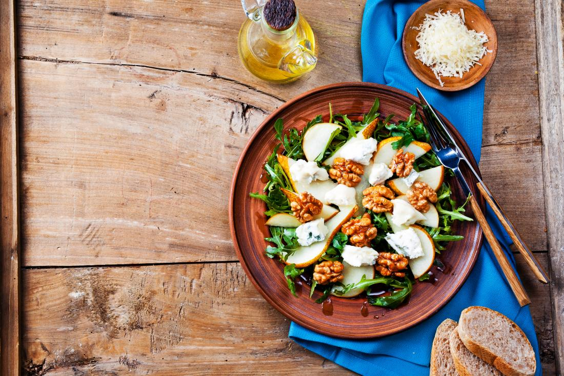 The 5:2 diet: A guide and meal plan