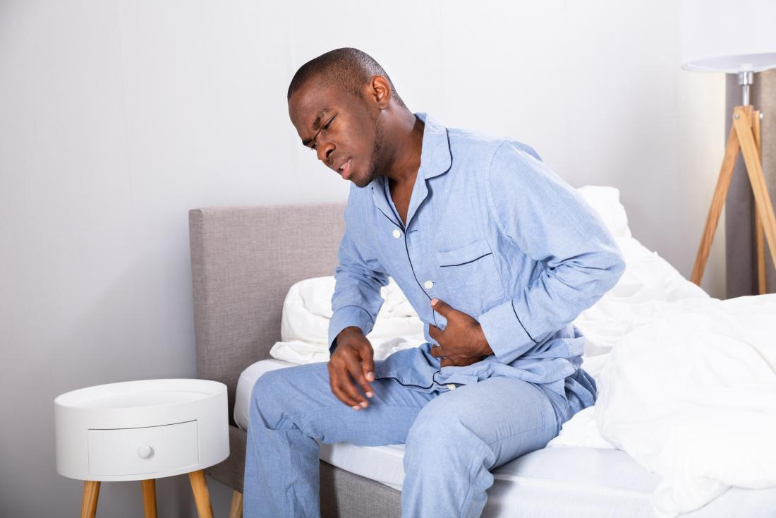 Duodenal Cancer Symptoms Treatment And Survival Rates