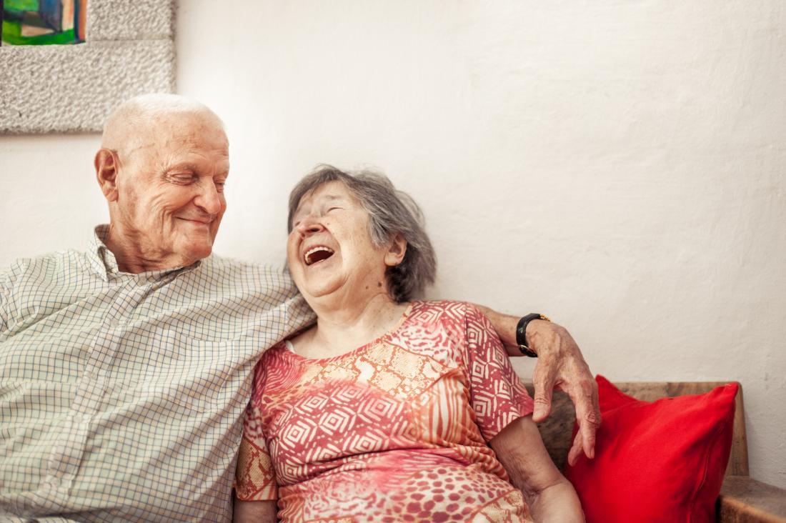 Africa Religious Seniors Singles Dating Online Site