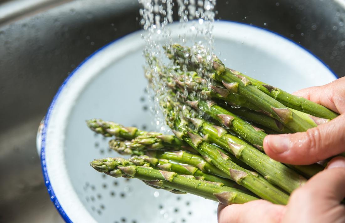 Warfarin diet: 19 foods to avoid