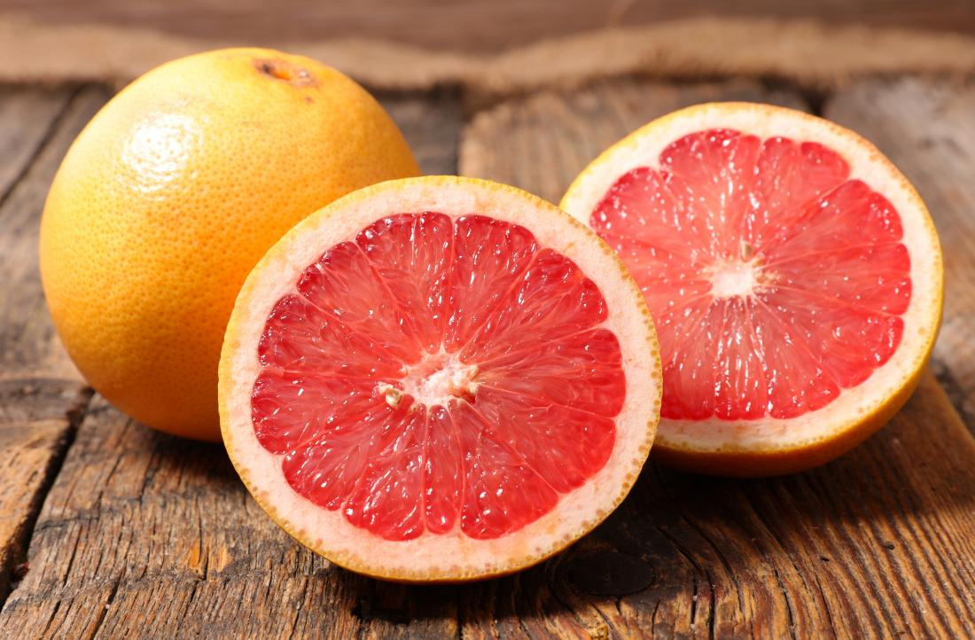 What are the healthiest fruits? Nutrition and benefits