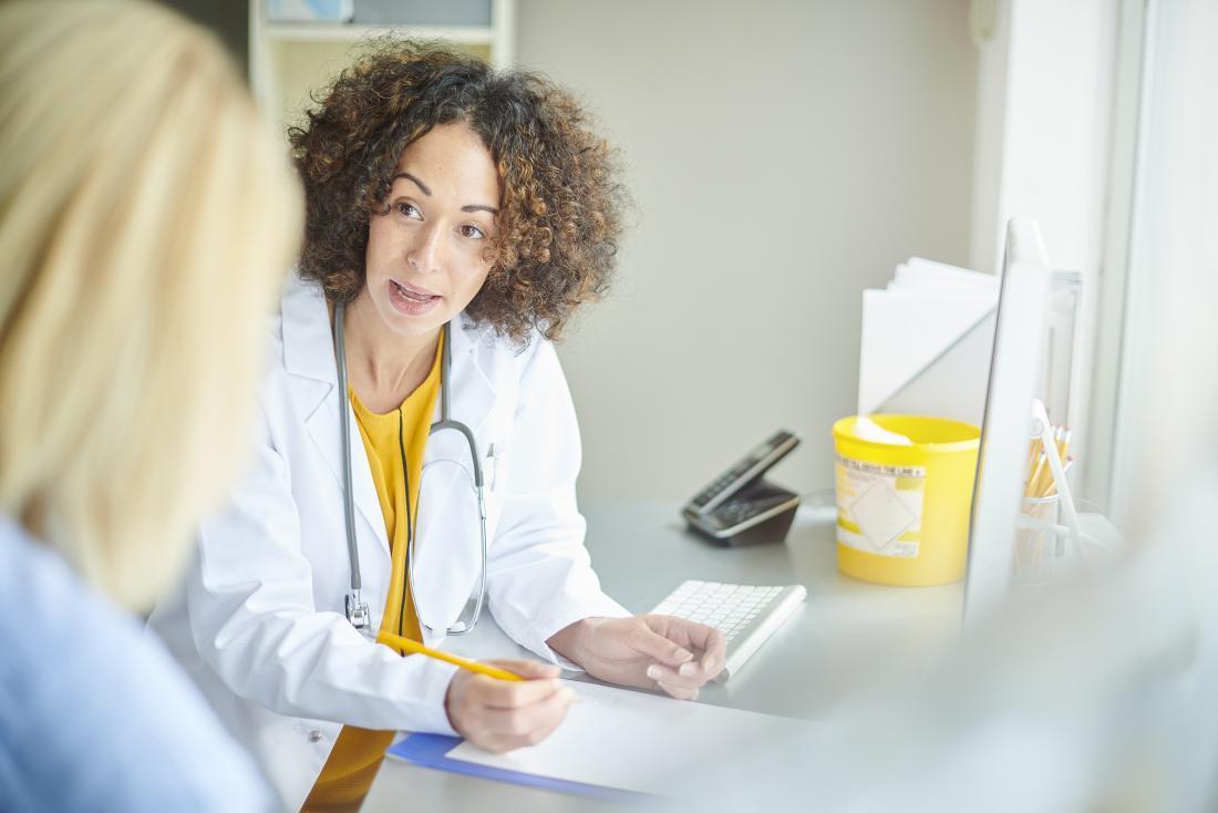 5 causes of dark urine