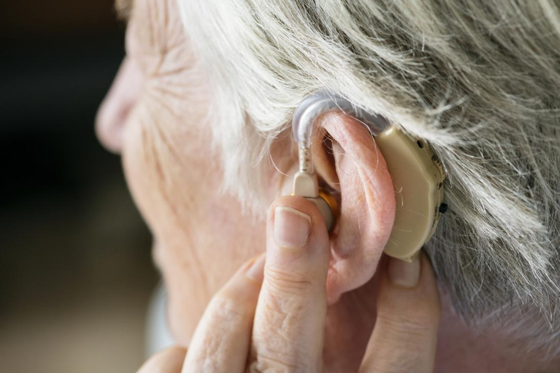 Itchy ears: 8 causes and how to get relief
