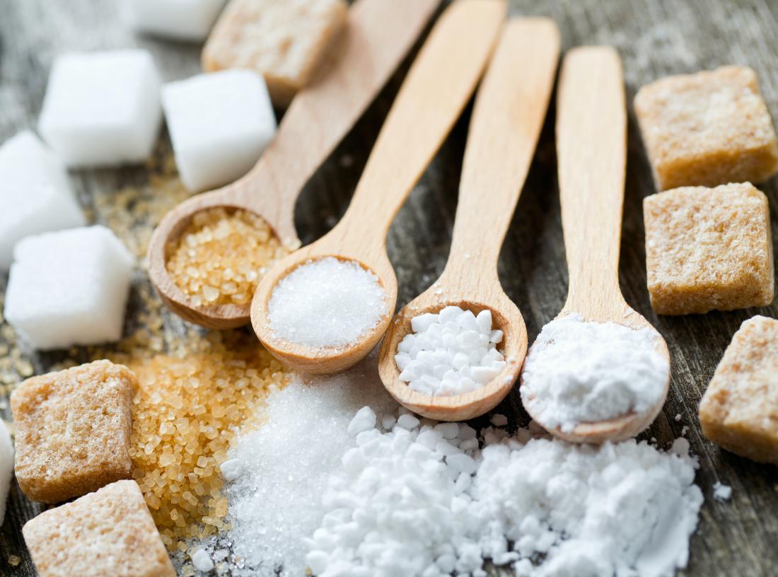 Image result for sugar,nari