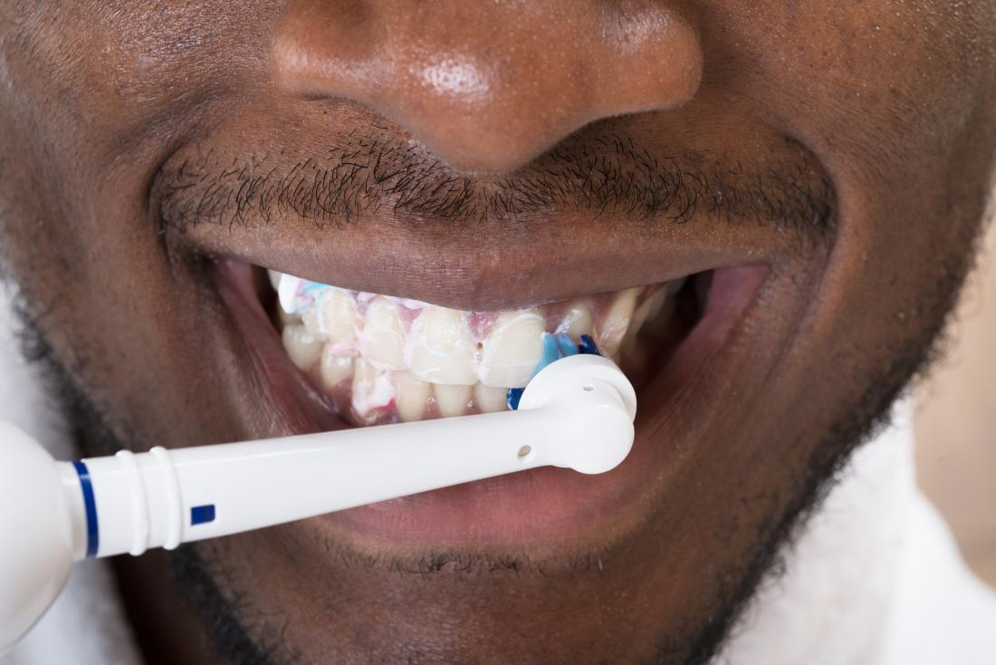 Strong for home teeth remedies How to