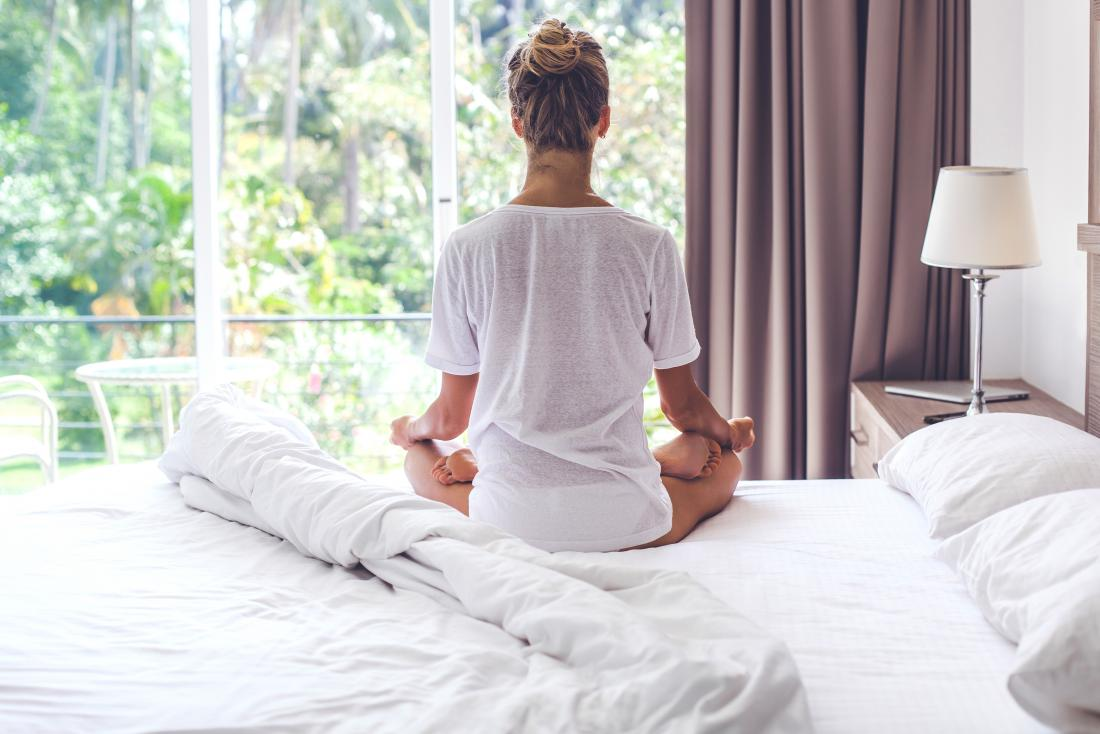 Irregular periods: What home remedies could help?