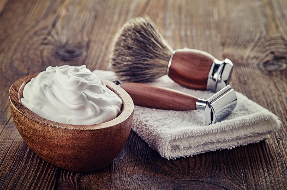 How to remove facial hair at home: Best ways
