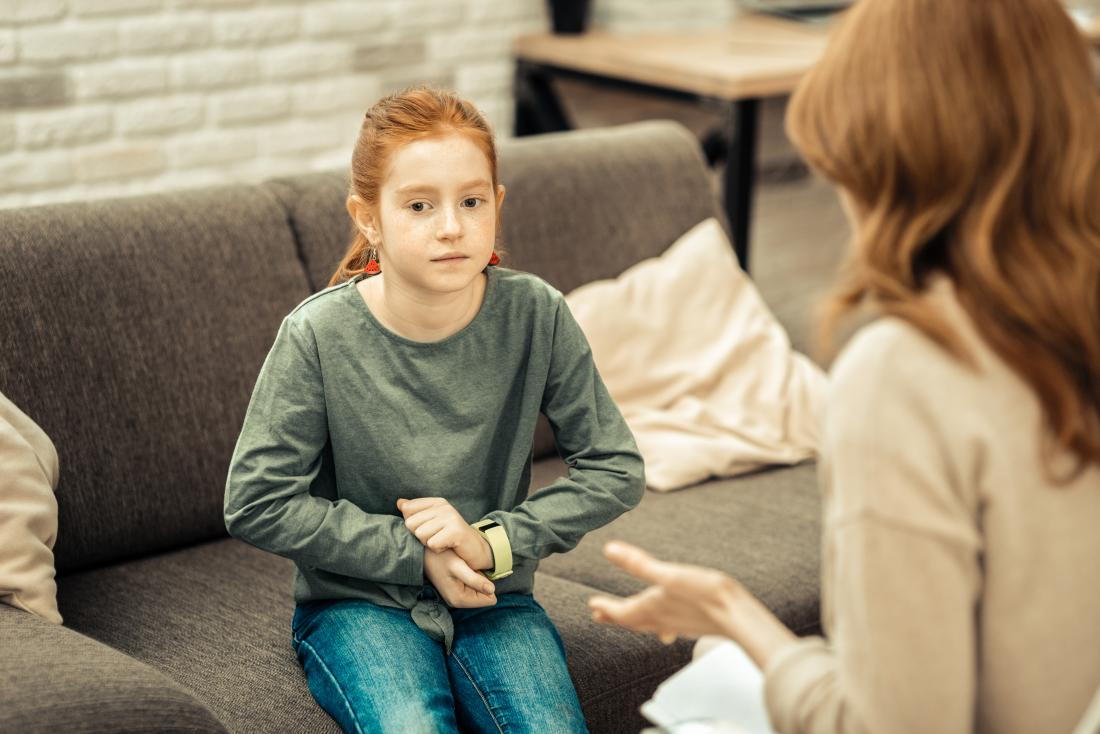 Children With Autism Have Elevated >> Levels Of Autism Symptoms And Criteria