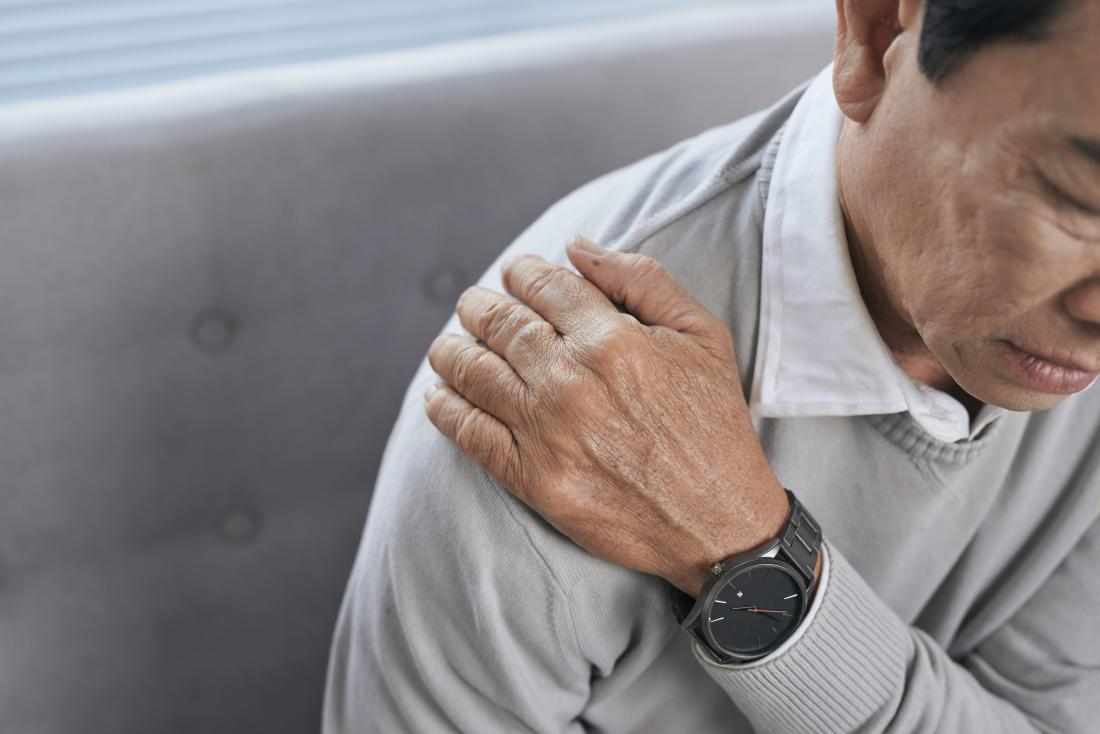 Lyme disease and rheumatoid arthritis: What you need to know