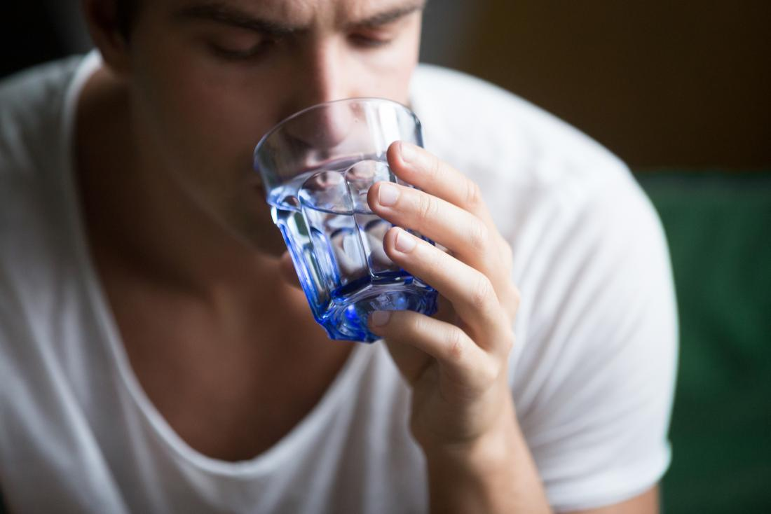 Low urine output: Causes and treatments