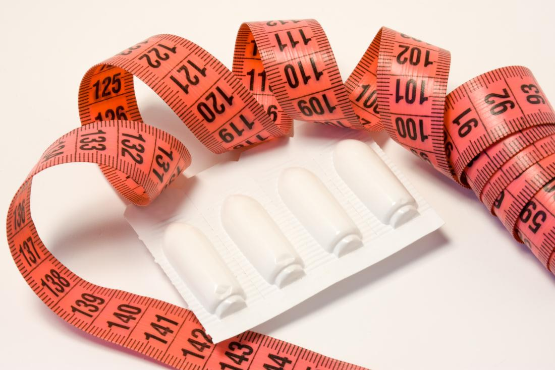 duplas sertanejas brasileiras anti gas pill to lose weight