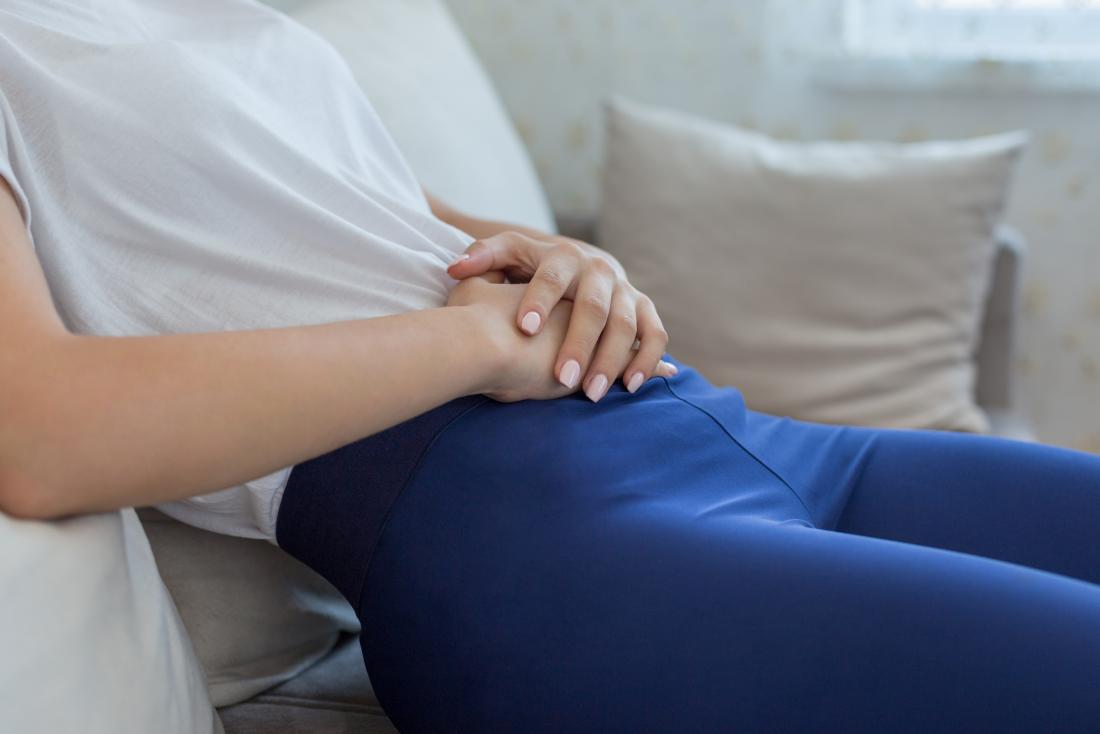 Candida in stool: Signs, symptoms, and how to treat it