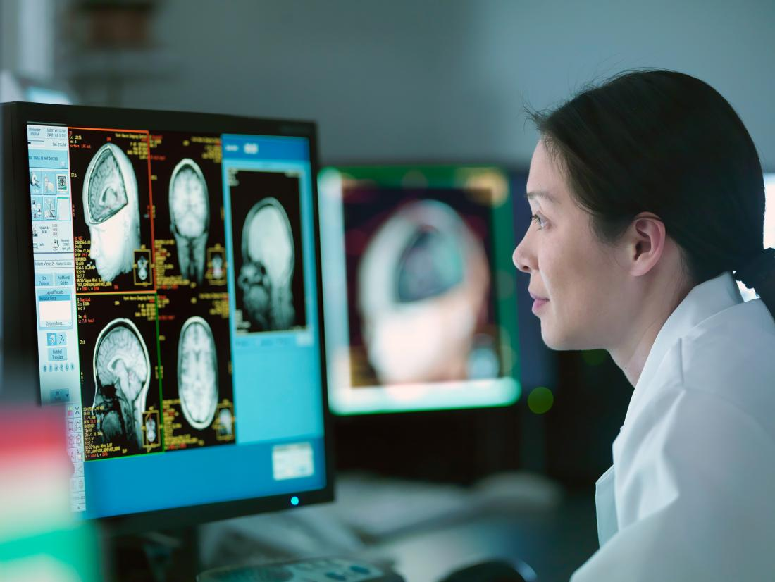 What is a neurologist? What they treat, procedures, and more