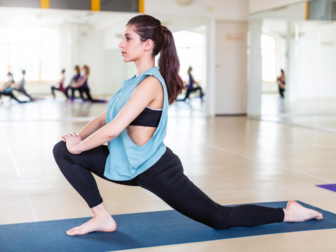 Hip osteoarthritis: 6 ways to treat it