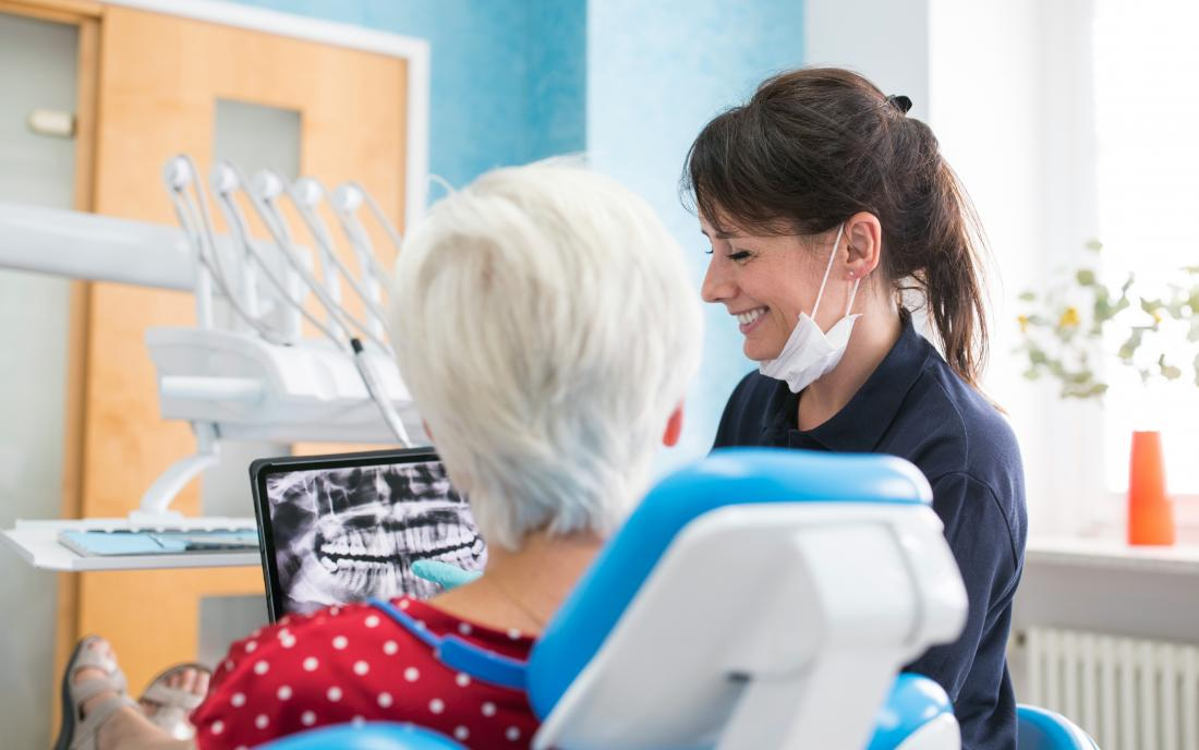 Tooth Extraction Procedure Costs And What To Expect
