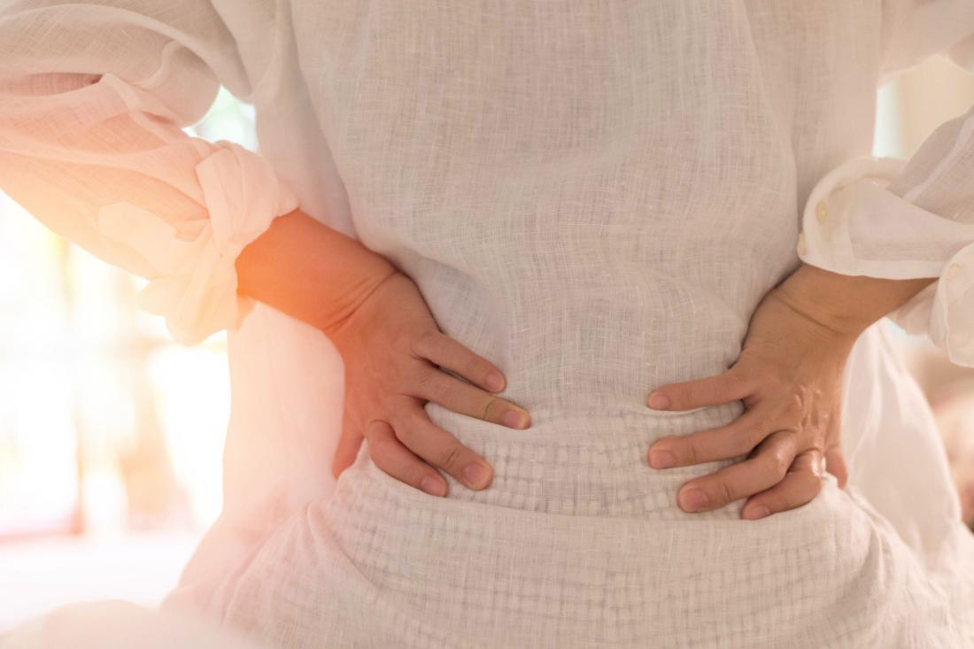 Passing Kidney Stones 2 Drug Combo May Relieve Pain