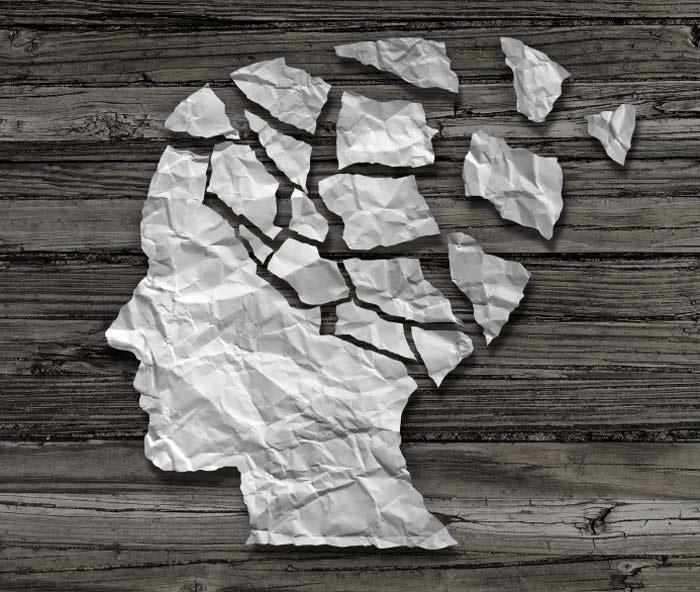Amnesia: Causes, Symptoms, and Treatments
