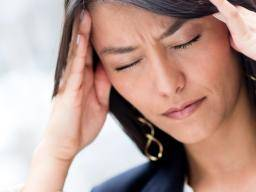 Headache on the right side: Causes, meaning, and tips for quick relief