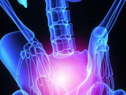 Gout News from Medical News Today