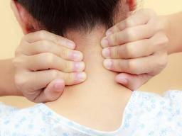 cervical spondylosis exercises treatment and symptoms