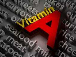 Vitamins and minerals for acne: Treatment and prevention