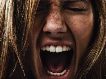 Misophonia: What it is, symptoms, and triggers
