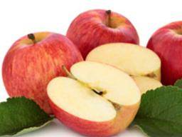 Lemons: Benefits, nutrition, tips, and risks