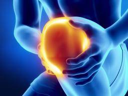 Tricompartmental osteoarthritis: What you need to know