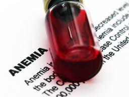 Carbon monoxide (CO) poisoning: Symptoms, causes, and prevention