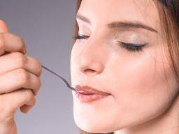 Salty taste in mouth: Causes, treatment, and when to see a