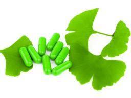 Erektil disfonksiyon tedavisinde doğal ilaçlar