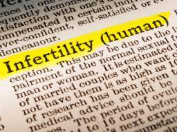 Life hacks: Coping with male infertility