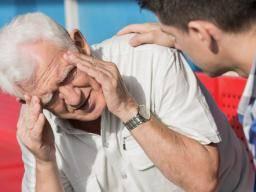 Brain hemorrhage: Causes, symptoms, and treatments