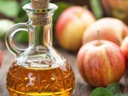 Apple cider vinegar detox: Drink, diet, and side effects
