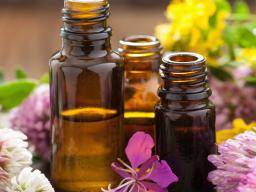 Essential Oils And Menopause Which Oils How To Use Them And Risks