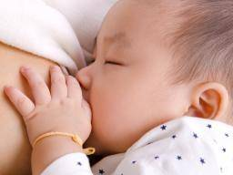 How to stop breast-feeding: Tips and milk suppression