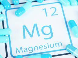 Hypermagnesemia (high magnesium): Causes, symptoms, and treatment