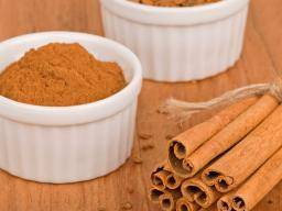 Cumin: 6 health benefits of cumin
