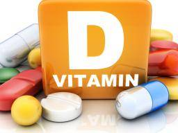 Vitamin D: Side effects and risks