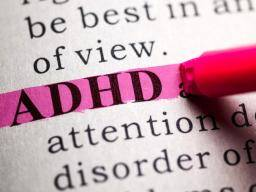 ADHD and schizophrenia: Links, causes, and symptoms