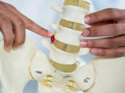 Pinched nerve in hip: Causes, home remedies, and exercises