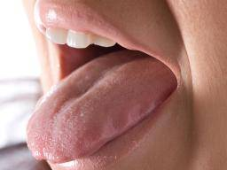 Salivary gland infections: Causes, types, symptoms, and treatment