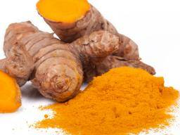 Turmeric compound could boost memory and mood