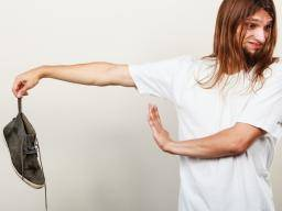 Body odor: Causes, prevention, and treatments