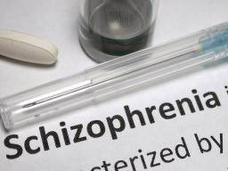 Schizophrenia: Common amino acid could hold key, study finds