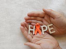 Multiple sclerosis: Are we close to a cure?