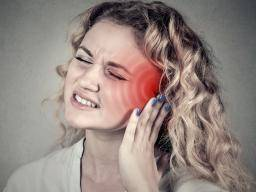 Pulsatile tinnitus: Causes, symptoms, and treatment