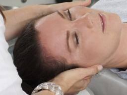 Vertigo: Causes, symptoms, and treatments